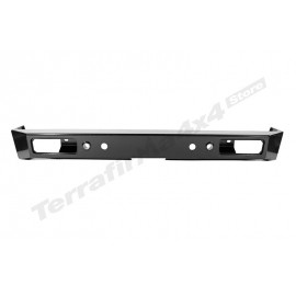 Discovery 2 rear bumper (without swivel recovery eyes)