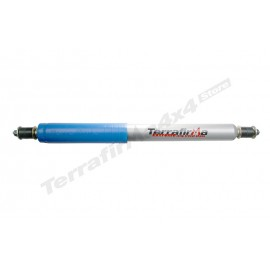 Extreme Long Travel shock absorber (90/110/130/D1/RRC) +5 inch travel