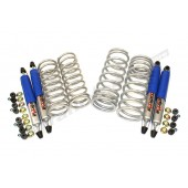 Kit Suspension Pro Sport
