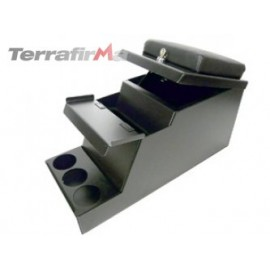 Defender Security Cubby Box