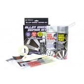 Kits de Reparación de Llantas de Aluminio